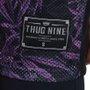 Regata Thug Nine Dry Fit Purple Haze Roxo