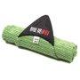 Capa de Prancha Rise Up Camisinha 6.3 Verde