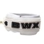 Leash Banana Wax 6`Pro Branco