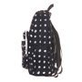 Mochila Jansport Half Pint Preto