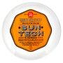 Protetor Solar Sun Tech 75G FPS 30