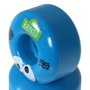Roda Bones Googly Blues Stf 83b V4 Azul