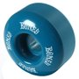 Roda Bones STF V1 103A Azul