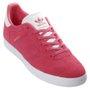 Tênis Adidas Gazelle Rosa