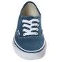Tênis Vans Authentic Azul Marinho (Navy)