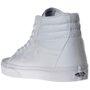 Tênis Vans Sk8-Hi Branco