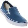 Tênis Vans Slip-On Azul